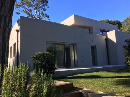 Luxury Villa for sale ROQUEBRUNE CAP MARTIN, 200 m², 4 Bedrooms, €4800000