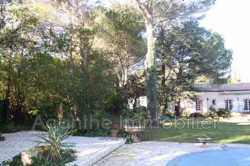 Luxury Villa for sale MONTPELLIER, 270 m², 6 Bedrooms, € 1 045 000
