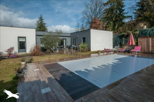 Maison de luxe à vendre SARLAT LA CANEDA, 250 m², 3 Chambres, 679250€
