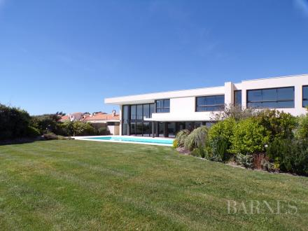 Luxus-Villa zu verkaufen LES SABLES D'OLONNE, 550 m², 2544000€