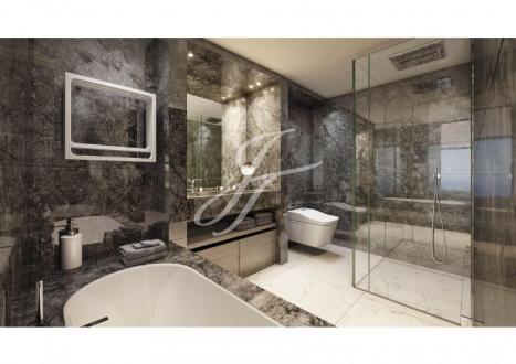 Appartement de luxe à vendre CANNES, 184 m², 4 Chambres