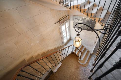 Maison de luxe à vendre MONTPELLIER, 560 m², 15 Chambres, 1260000€
