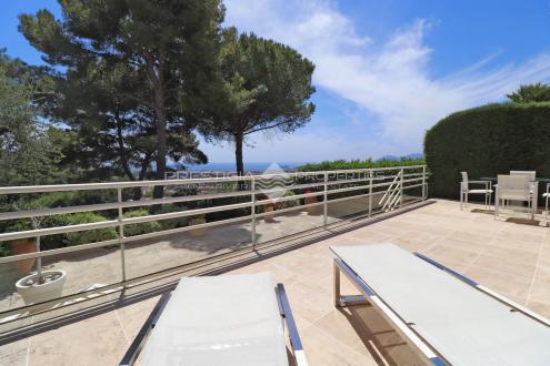 Appartement de luxe à vendre LE CANNET, 90 m², 2 Chambres, 849000€