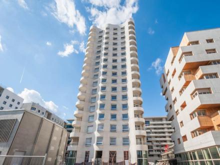 Appartement de luxe à vendre LYON, 137 m², 4 Chambres