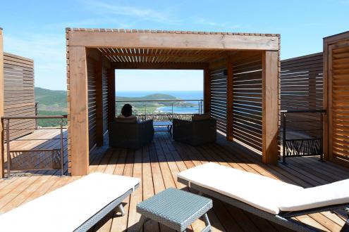 Luxus-Bürgerhaus zu verkaufen TOMINO, 400 m², 6 Schlafzimmer, 3255000€