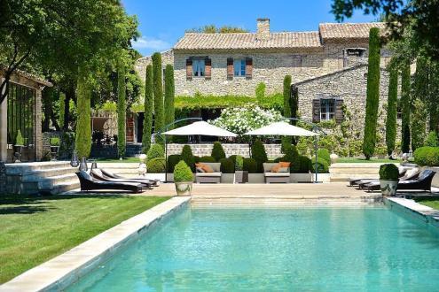 Luxus-Liegenschaft zu verkaufen VENZOLASCA, 600 m², 10 Schlafzimmer, 3255000€