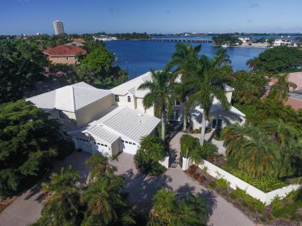 Maison de luxe à vendre FLORIDE, 562 m², 6 Chambres