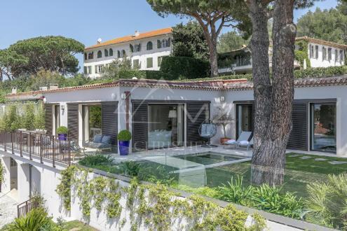 Maison de luxe à vendre SAINT TROPEZ, 185 m², 4 Chambres, 5900000€