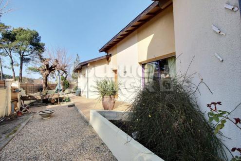 Maison de luxe à vendre GUJAN MESTRAS, 235 m², 5 Chambres