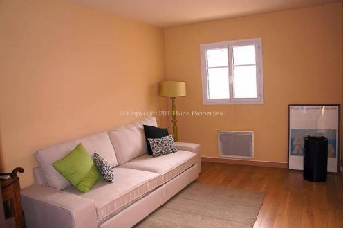 Appartement de luxe à vendre CANNES, 88 m², 3 Chambres