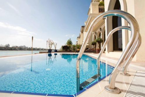 Location propri t de luxe emirats arabes unis locations - Propriete de luxe prestige ibiza baba ...