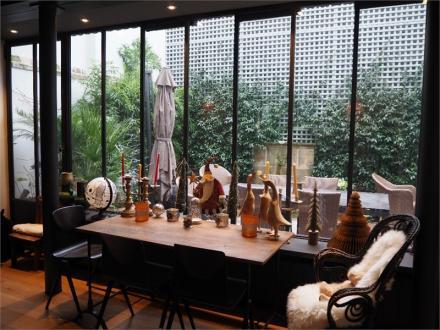 Casa di lusso in vendita TROUVILLE SUR MER, 170 m², 4 Camere