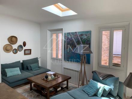Luxe Appartement te koop SAINT TROPEZ, 80 m², 2 Slaapkamers, 890000€