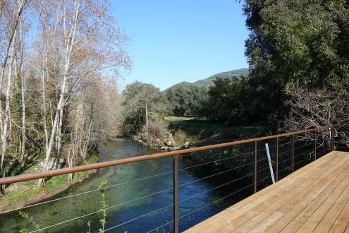 Luxury Town house for sale CASALABRIVA, 640 m², 16 Bedrooms