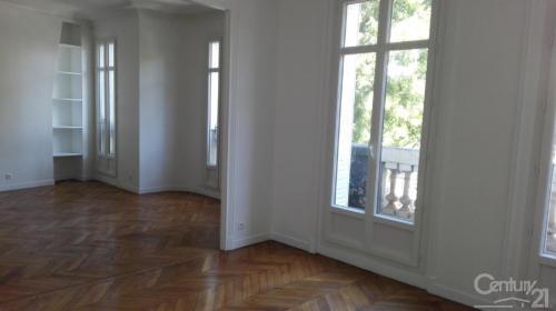 Appartement de luxe à louer PARIS 2E, 96 m², 2 Chambres