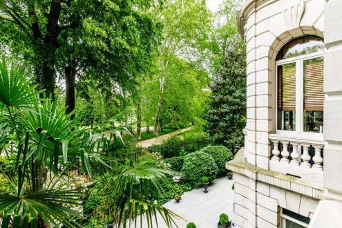 Appartement de luxe à vendre LYON, 260 m², 2 Chambres