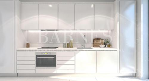 Appartamento di lusso in vendita Portogallo, 115 m²