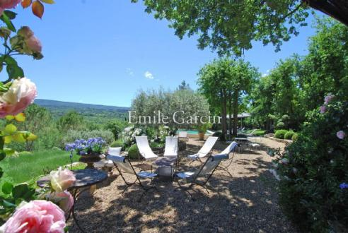 Luxury House for rent GOULT, 180 m², 4 Bedrooms,