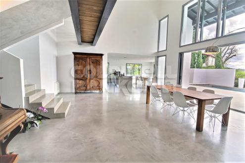 Luxe Huis te koop ARCANGUES, 420 m²