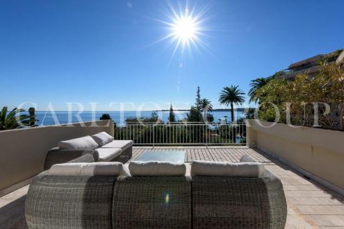 Luxus-Haus zu vermieten CANNES, 650 m², 8 Schlafzimmer,
