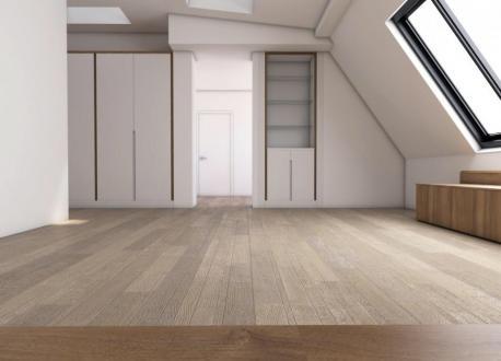 Appartement de luxe à vendre PARIS 8E, 86 m², 1 Chambres, 1980000€