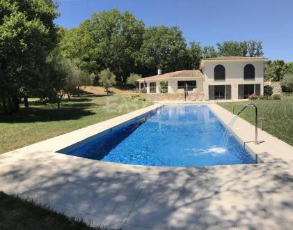 Luxury House for sale MOUGINS, 350 m², 5 Bedrooms, €2190000