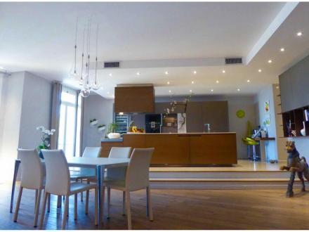 Appartement de luxe à vendre MENTON, 170 m², 3 Chambres
