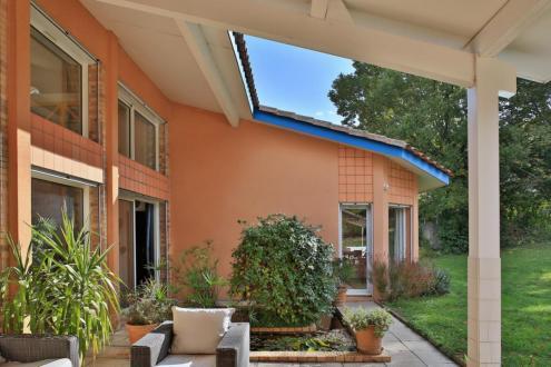 Maison de luxe à vendre AIX EN PROVENCE, 400 m², 7 Chambres