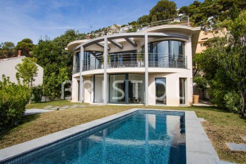 Maison de luxe à vendre EZE, 200 m²