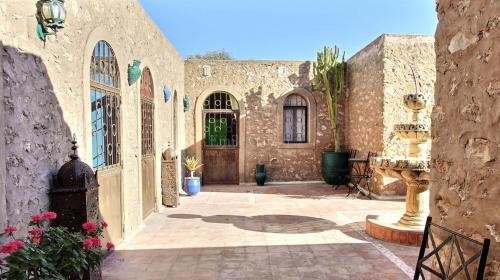Luxus-Haus zu verkaufen ESSAOUIRA, 300 m², 5 Schlafzimmer
