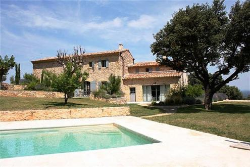 Luxury House for rent JOUQUES, 8 Bedrooms,