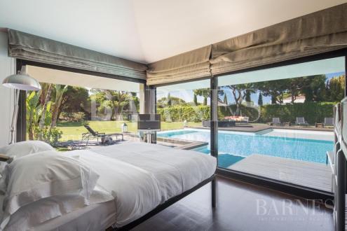 Casa di lusso in vendita Portogallo, 400 m², 5 Camere