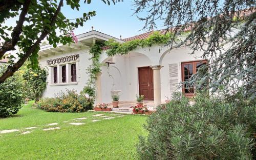 Maison de luxe à louer BIARRITZ, 230 m², 4 Chambres