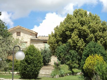 Luxury House for sale SISTERON, 360 m², 6 Bedrooms, €850000