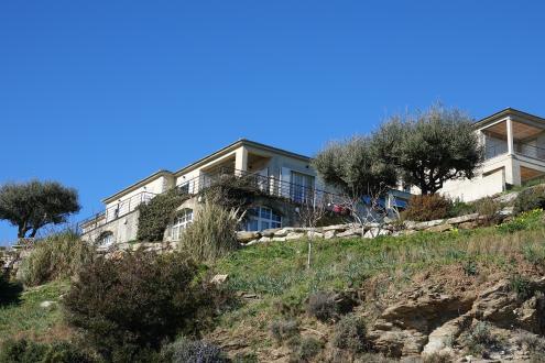 Luxus-Liegenschaft zu verkaufen SISCO, 380 m², 7 Schlafzimmer, 2892750€
