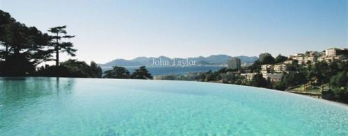 Luxury House for rent CANNES, 360 m², 6 Bedrooms,