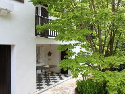 Maison de luxe à vendre BIARRITZ, 140 m², 3 Chambres, 950000€