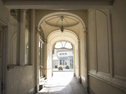 Casa di lusso in vendita SPA, 535 m², 525000€