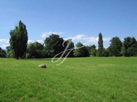 Terrain de luxe à vendre Mies, 1408 m²