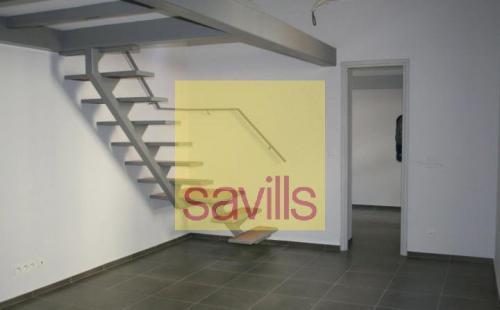 Appartement de luxe à vendre SAINT TROPEZ, 54 m², 2 Chambres