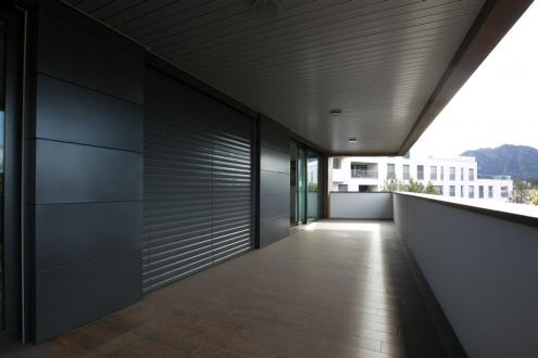 Luxury Apartment for sale Lugano, 165 m², 3 Bedrooms