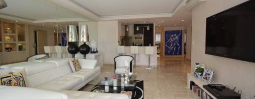 Appartamento di lusso in affito CANNES LA BOCCA, 80 m², 3 Camere,