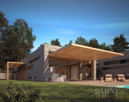 Villa di lusso in vendita Grecia, 470 m², 5 Camere