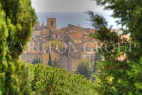 Luxury House for rent BIOT, 250 m², 4 Bedrooms