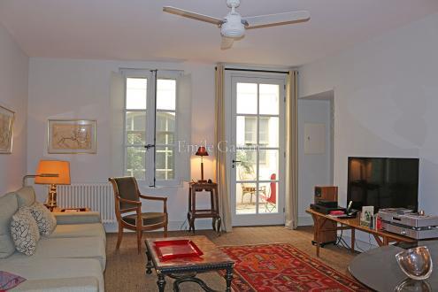 Maison de luxe à vendre ARLES, 520 m², 9 Chambres, 2500000€