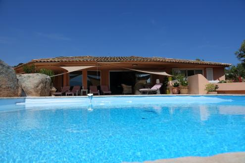 Luxury Property for sale LECCI, 260 m², 5 Bedrooms