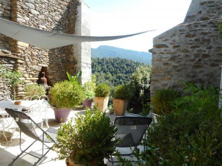 Luxus-Liegenschaft zu verkaufen BISINCHI, 350 m², 5 Schlafzimmer, 750000€