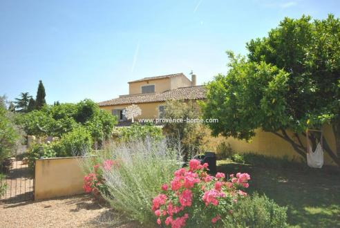 Luxury Property for sale ROUSSILLON, 500 m², 8 Bedrooms, € 1 200 000