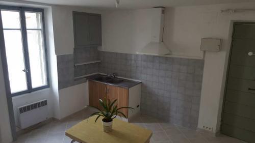 Appartement de luxe à louer CADENET, 52 m², 1 Chambres