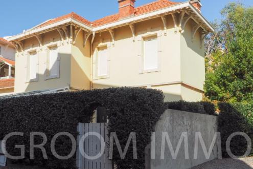 Luxus-Haus zu verkaufen BIARRITZ, 140 m², 3 Schlafzimmer